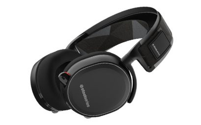 Casque-SteelSeries-Arctis-7
