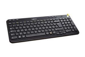 Logitech-Wireless-Desktop-K360-test
