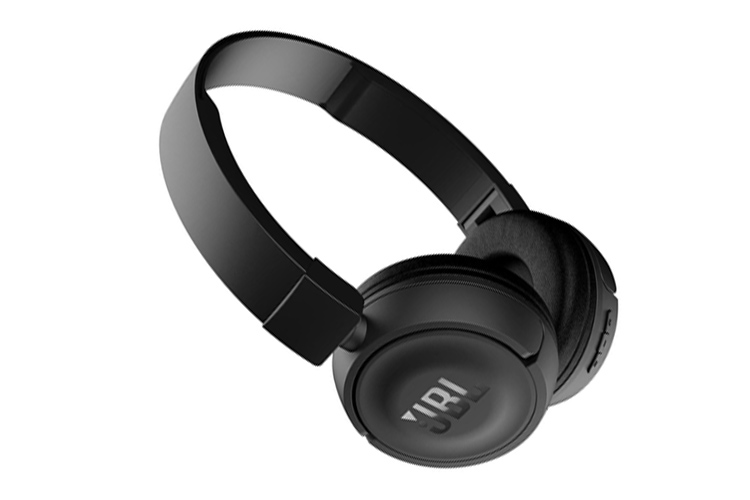 appairer casque jbl bluetooth