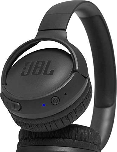 JBL Tune500BT avis